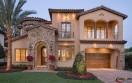 investissez dans l'immobilier