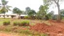 Terrain titré et loti à vendre à MENDONG II à 8 000 FCFA le m².