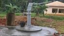 Pour tous vos problèmes d'eau