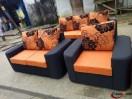 Sofa meuble
