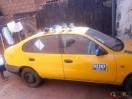 taxi à vendre