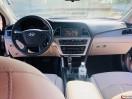 Hyundai Sonata à vendre