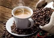 café à vendre