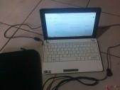 Laptop note book de marque AZUS