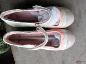 Sandales et chaussures enfants