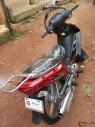 moto dame