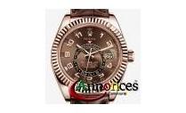 montres à vendre