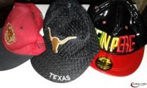 Bonne casquettes