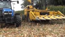 société agricole