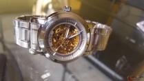 Rolex mecanique