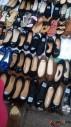 Chaussures pour femme à vendre