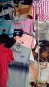 Vêtements homme à vendre