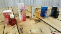 Corazon parfum