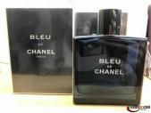 Bleu de Chanel à vendre