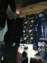 Chemise à vendre