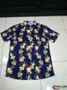 Chemises à vendre