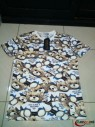 T-shirt à vendre