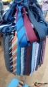 Cravate à vendre