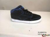 Chaussure à vendre