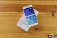 Samsung S6 à vendre