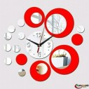 Horloges à vendre