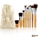 Pinceaux pour makeup