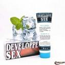 Développé sex