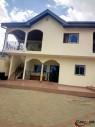 Immeuble et terrain à vendre