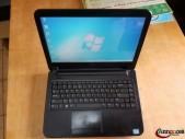 Laptop à vendre