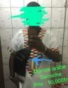 Sacoche