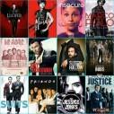 Films et séries vidéos