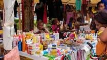 FABA Yaoundé