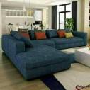 Vente de meubles