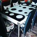 meubles à vendre
