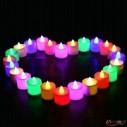 bougies à vendre