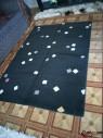 tapis à vendre