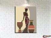 Tableau de décoration