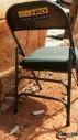 Chaises à vendre