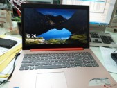 Laptop lenovo dual core