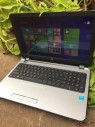 LAPTOP HP I5