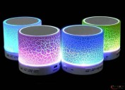 MINI SPEAKER CONTACT APEL