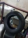 pneus de voiture à vendre
