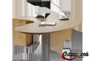 meubles de bureau à vendre