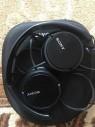 Écouteurs Sony