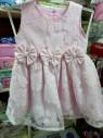Tout pour bébés et enfants chez Stella layette