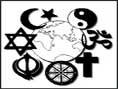 Religion and sprituality